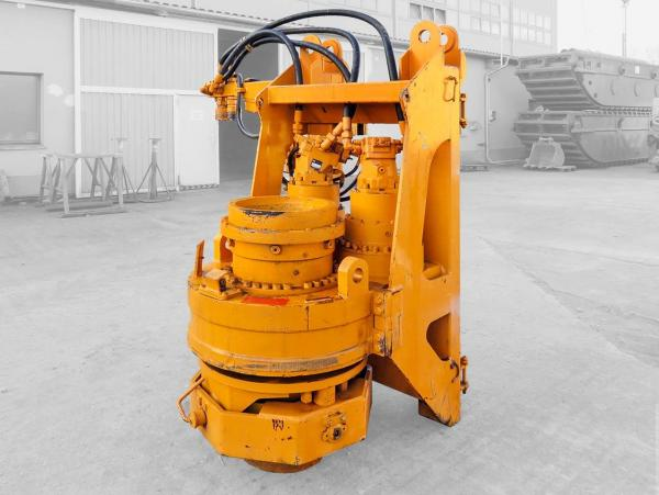 drilling_gears_delmag_rh_0912