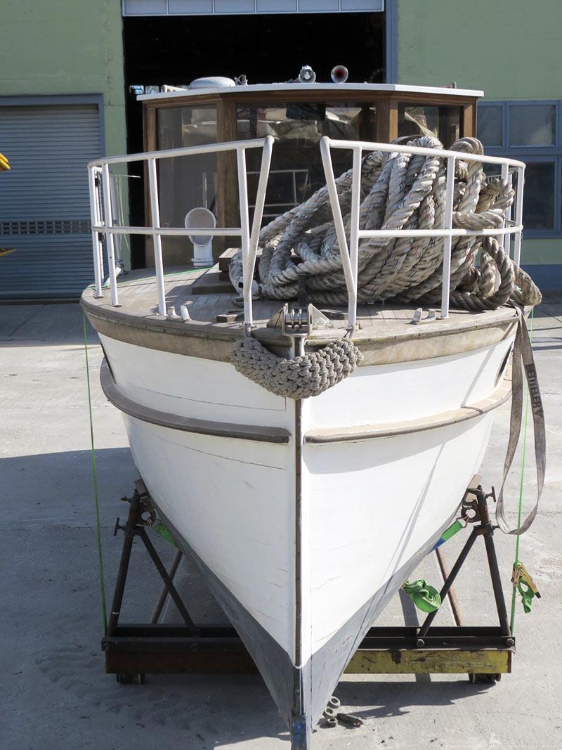 pinasse_fassmer_shipyard_wood_ship_boramtec_front
